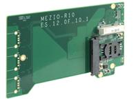 Picture of MezIO-R10/R11/R12