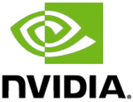 Picture for category NVIDIA JETSON