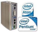 Obrázek pro kategorii Intel® Atom™ / Pentium®