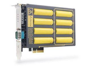 Obrázek z PB-2500J - CSM/PCIe